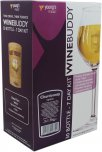Young's Wine Buddy 30 Bottle Kit - Chardonnay
