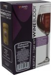 Young's Wine Buddy 6 Bottle Kit - Cabernet Sauvignon