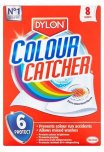 Dylon Colour Catcher (8 Sheets)