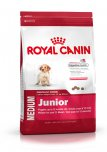 Royal Canin Medium Junior For puppies from 2mth - 1 year 4kg