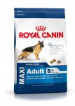 Royal Canin Medium Adult For dogs from 1 - 7 years 4kg