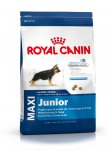 Royal Canin Maxi Junior For puppies from 2 - 15 months 4kg