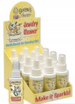 Grandmas Secret Jewellery Cleaner 3fl oz
