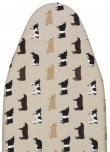 Sophie Allport Ironing Board Cover - Cows