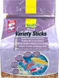Tetra Pond Variety Sticks 600g