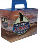Young's Woodfordes Admiral Reserve 3kg - 32 Pints