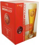 Young's Brew Buddy Starter Kit - Lager