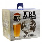 Young's Ubrew American Pale Ale (40 Pints)