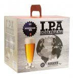 Young's Ubrew American India Pale Ale (40 Pints)