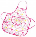 Rex Flamingo Bay Children's Apron