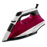 Russell Hobbs Autosteam Iron