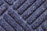Bruce Starke Furbo Barrier Mat Blue - Various Sizes