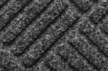 Bruce Starke Furbo Barrier Mat Anthracite - Various Sizes