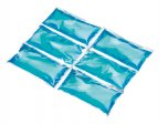 Kitchen Craft Coolmovers Small Ice Mat