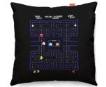 Kico Pac Man 45x45cm Funky Sofa Cushion - Game