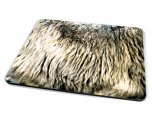 Kico Animal Skin Placemat - Sheep