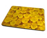 Kico Flower Placemat - Buttercups