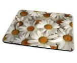 Kico Flower Placemat - Daisies