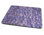 Kico Flower Placemat - Forget-Me-Not