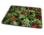 Kico Flower Placemat - Holly