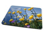 Kico Flower Placemat - Mountain Flowers