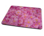 Kico Flower Placemat - Pink Flowers