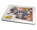 Kico Automotive Placemat - Valentino Rossi