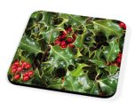 Kico Flower Coaster - Holly