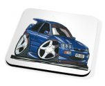 Kico Automotive Coaster - Cosworth