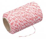 KitchenCraft Butcher's Twine 60m