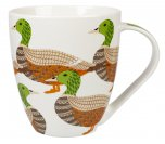 Churchill Ducks Crush Mug 500ml