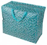 Rex Daisy Design Jumbo Storage Bag
