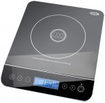 Stellar Portable Induction Hob 2000W