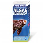 King British Algae Eliminator 100ml