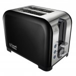 Russell Hobbs 2 Slice Canterbury Toaster