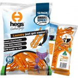 Hegs Clothes Pegs (18 Pack)