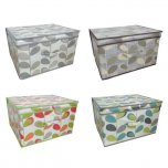 Leaf Storage Chest Astd