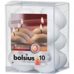 Bolsius Floating Candles (Pack of 10)