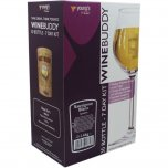 Young's Ubrew Winebuddy 30 Bottle Kit - Sauvignon Blanc