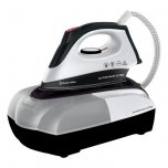 Russell Hobbs Autosteam Ultra Steam Generator