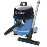 Numatic Wet  Dry Bagged Vacuum Charles