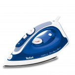 Tefal Maestro Steam Iron