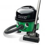 Numatic 620W Harry Vacuum Cleaner