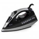Swan 3KW Black PowerPress Iron