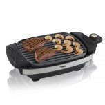 Tower Cerastone Reversible Grill