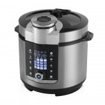 Tower Digital Multi-Pot Pressure Cooker 6L