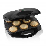 Tower 8 Mince Pie Maker