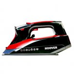 Hoover Jet Steam Iron
