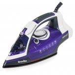 Breville Steam Advance 2600w Iron