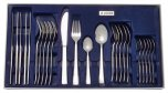 Judge Cutlery Barclay 24 Piece Gift Box Set